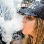 【キマる】VAPEおすすめランキング常連!電子タバコ人気商品10選!爆煙・コスパ最強はコレ